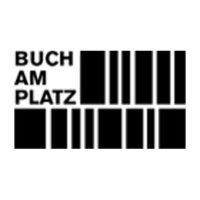buchamplatz
