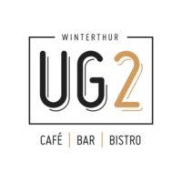 logo_ug2